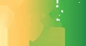 Ausy Digital Logo